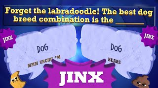 Jackbox: HIGHLY Improbable Jinxes