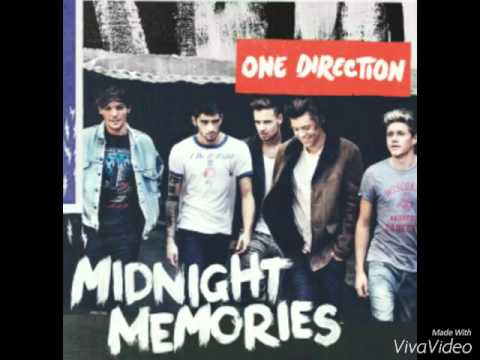 Midnight Memories•Best song ever [One Direction]