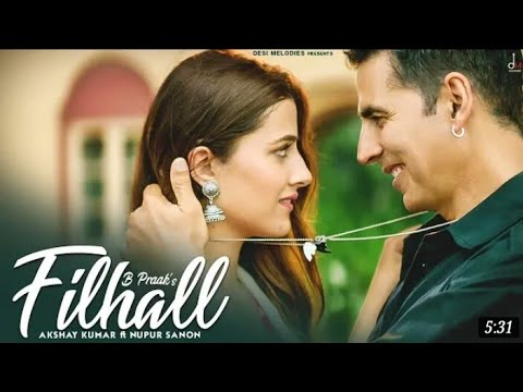 filhall-song-status-new-song-me-kisi-or-ka-hu-love-song-status-whatsapp-new-song-ashay-kumar-2019-mo