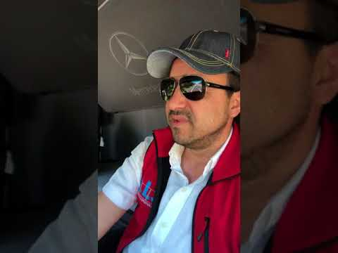 ALEX760ALEJANDRO FRANKFURT RADIO ISTASYONU