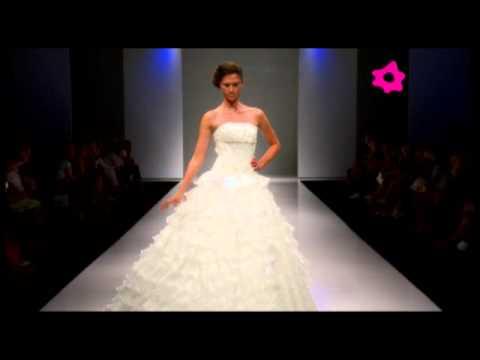sfilata-di-abiti-da-sposa-2012-tommaso-strangis-1°-video