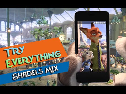 "cover-""try-everything-(shadels-mix)""-zootopia"