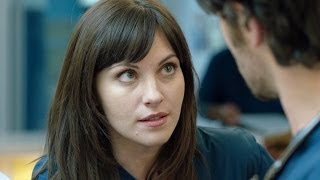 The Night Shift - Series Premiere Clip - Luck