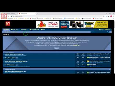 How To Install Xenforo | How To Make A Forum Website | Xenforo Installation