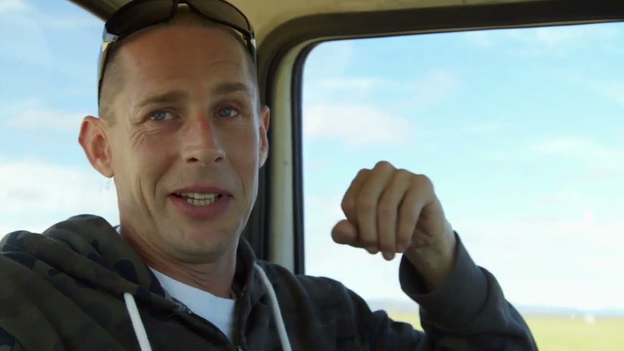 Download Bering sea gold series 13 episode 1 no links to click.  enjoy x x x Please Subscribe 🙏🙏🙏