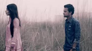 tum hi ho by A.H. Riyad & magla hindi song bangla