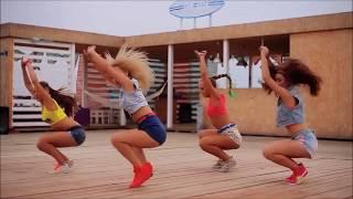🎵Davido - Pere /Best 2017 Official Dance Video/Ft. Young Thug & Rae Sremmurd🔥