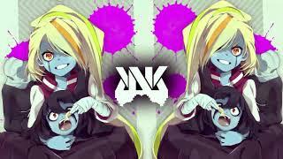 Kurosai - Mask off, idol mask off (Future - Mask Remix )
