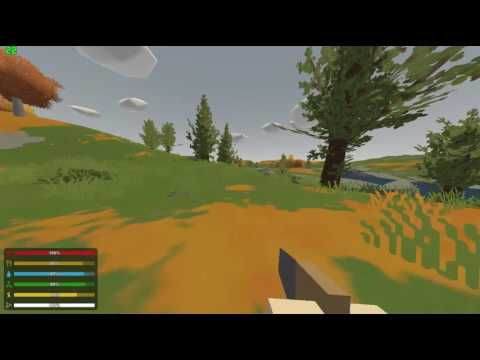 making a house|unturned-russia