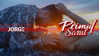 Смотреть клип Jorge - Primul Sarut