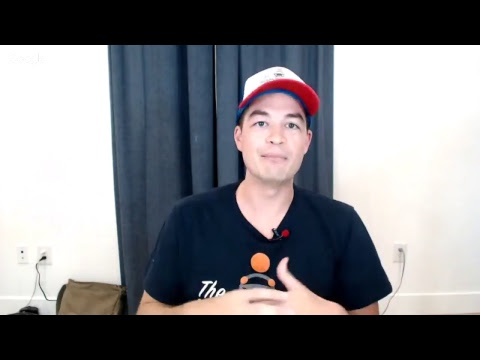Live Q&A: Uber Hack, Mystro, Rideshare Insurance, Background Checks, Upfront Pricing and More!