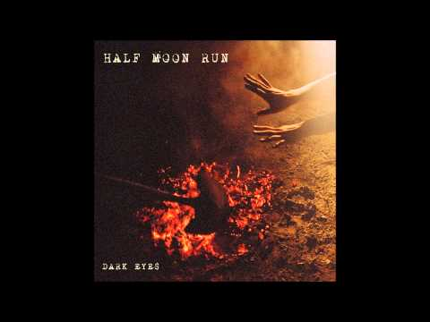 Half Moon Run - Nerve [Lyrics in description]