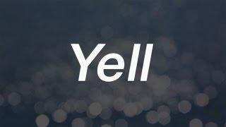 超特急/Yell/YELL ドラマ「お義父さんと呼ばせて」主題歌 超特急のニ...
