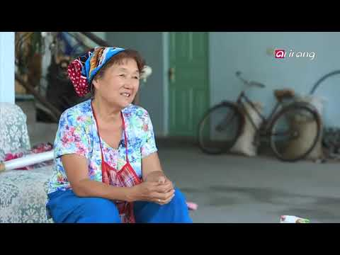 German Kim. Video Ency Koryo saram.