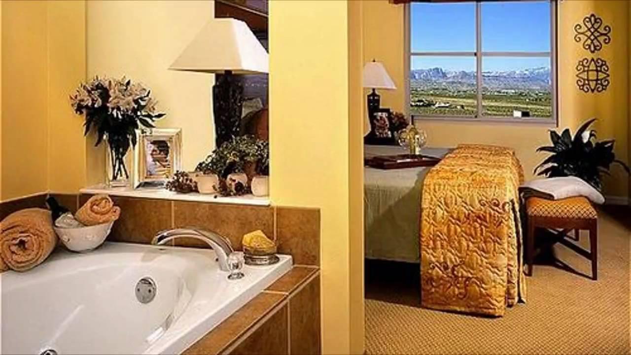 01490 buy grandview resort las vegas nevada timeshare for. Black Bedroom Furniture Sets. Home Design Ideas