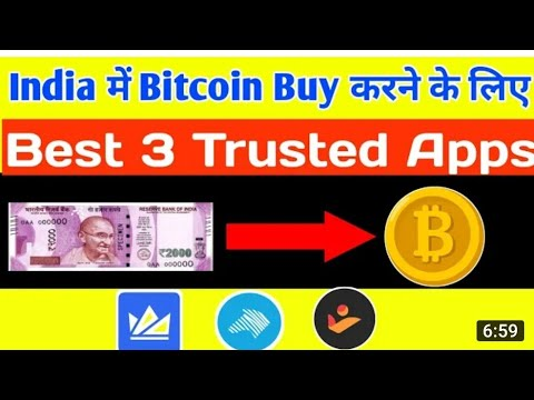 Coinswitch Vs Wazirx कौन है Best App.? | Best Crypto Currency App in India 2021 | Bitcoin News Today