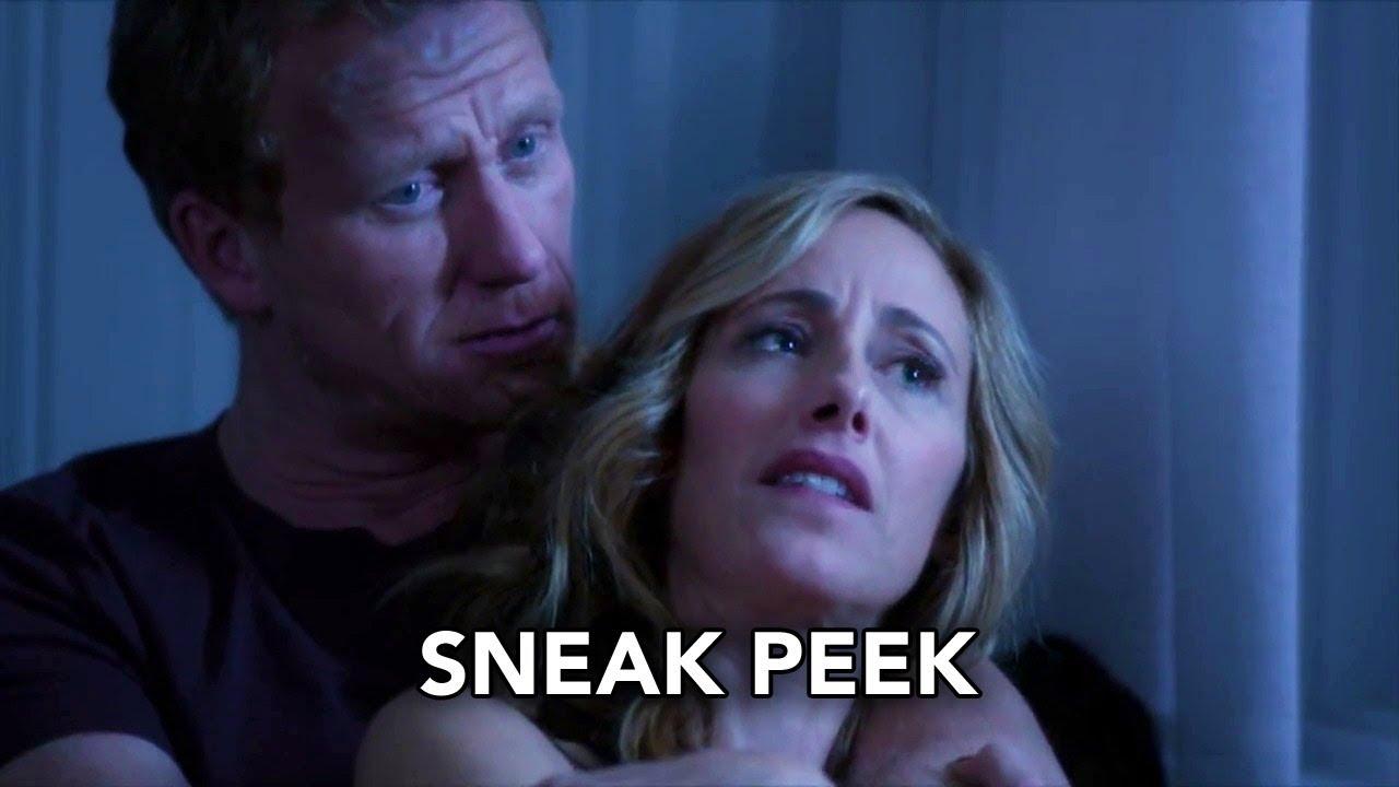 Grey\'s Anatomy 14x17 Sneak Peek #2 \