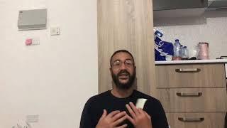 Introduction au séjour thérapeutique à Chypre