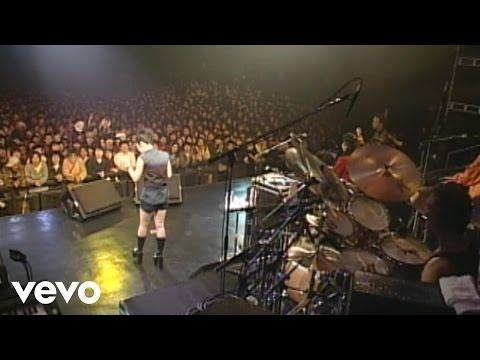 宇多田ヒカル - 「Luv Live」(ダイジェスト)