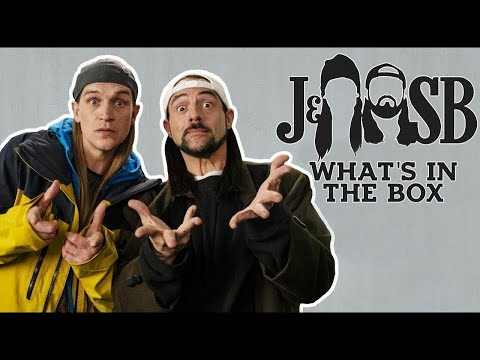 jay-and-silent-bob:-what's-in-the-box-live!-5/20/20-with-kevin-smith-and-jason-mewes