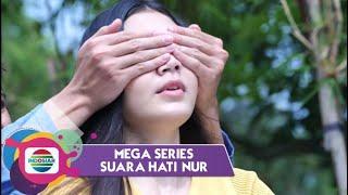 Highlight Mega Series Suara Hati Nur Episode 16