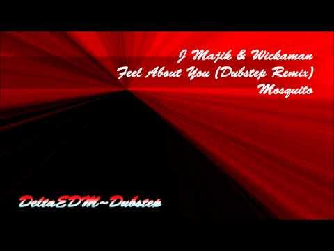 J Majik* J. Majik - 7 Live #5