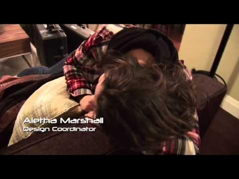 Property Brothers - Webisode: Behind the Scenes - Crew