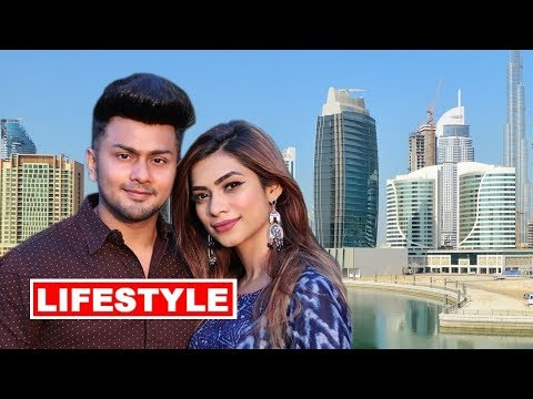 Nagma Mirajkar Lifestyle,Height,Weight,Age,Boyfriend,Family