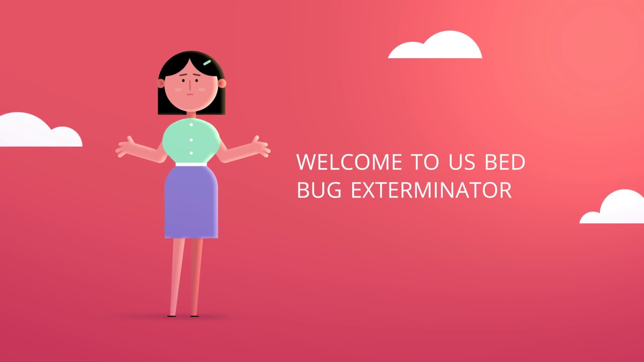US Bed Bug Exterminator in Fort Worth, TX