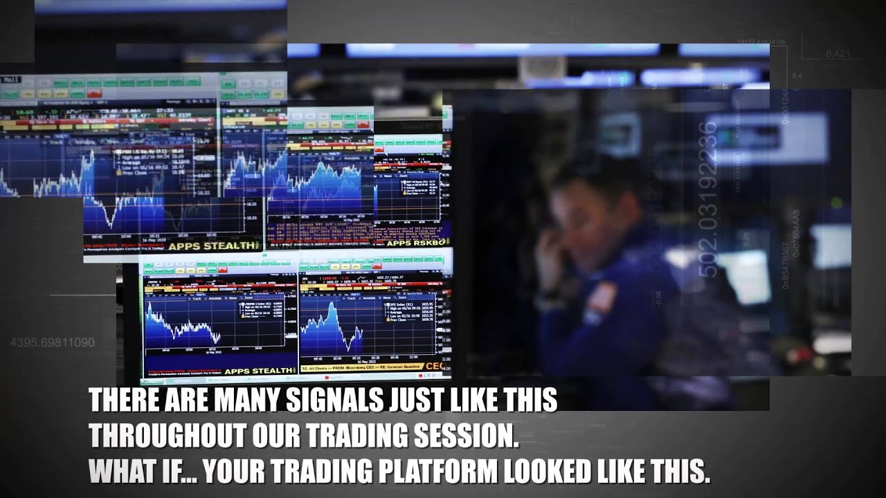 Binary options trading signals franco forum
