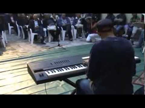 La Grande Orchestra (del club zyp)