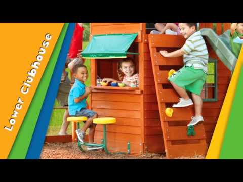 Ridgeview Clubhouse Play Centre Number | Toys R Us Canada