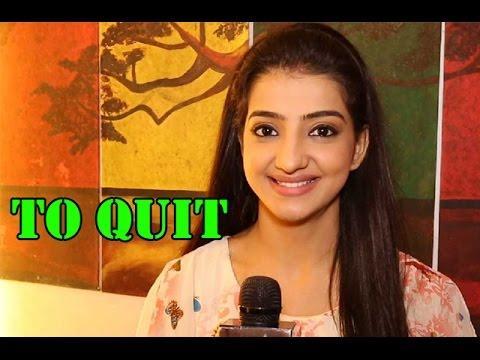 Loveleen Kaur Sasan Aka Paridhi to Quit the show | Saath Nibhaana Saathiya