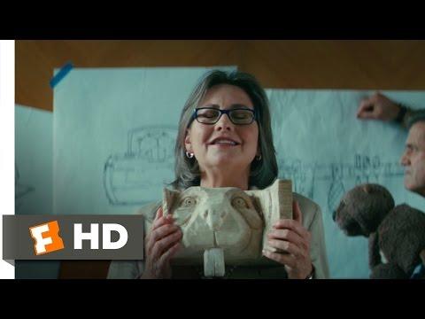 the-beaver-(5/11)-movie-clip---mr.-beaver's-woodchopper-kit-(2011)-hd