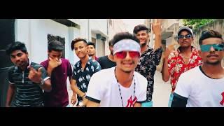 DILLI KE LADKE ◆ NAASH ft. KATAL ◆ Prod.by RATRIXX ◆Likharian Di Race ◆new official music video 2019