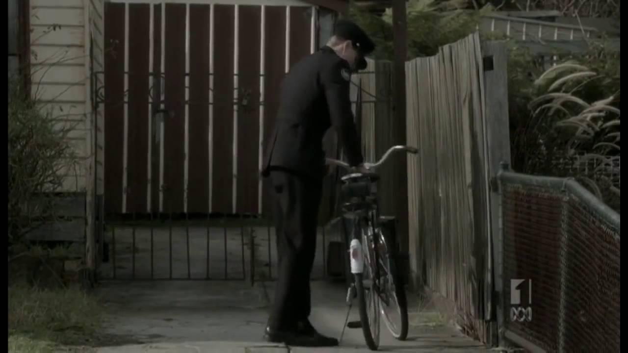 Download The Doctor Blake Mysteries Season 1 Episode 2