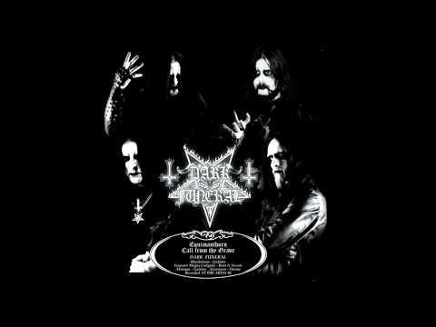 Dark Funeral - Equimanthorn (1998)