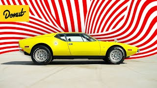 Download Elvis shot a hole in this car. Mp3 and Videos