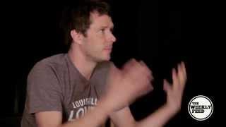 The Weekly Feed: OK Go