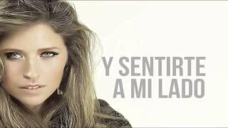 ANTONIO CARTAGENA Y ANNA CARINA  No me arrepiento (Versión Salsa)