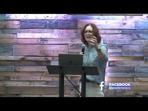 Winning the Wrestling Match Against Principalities and Powers | Spiritual Warfare Today