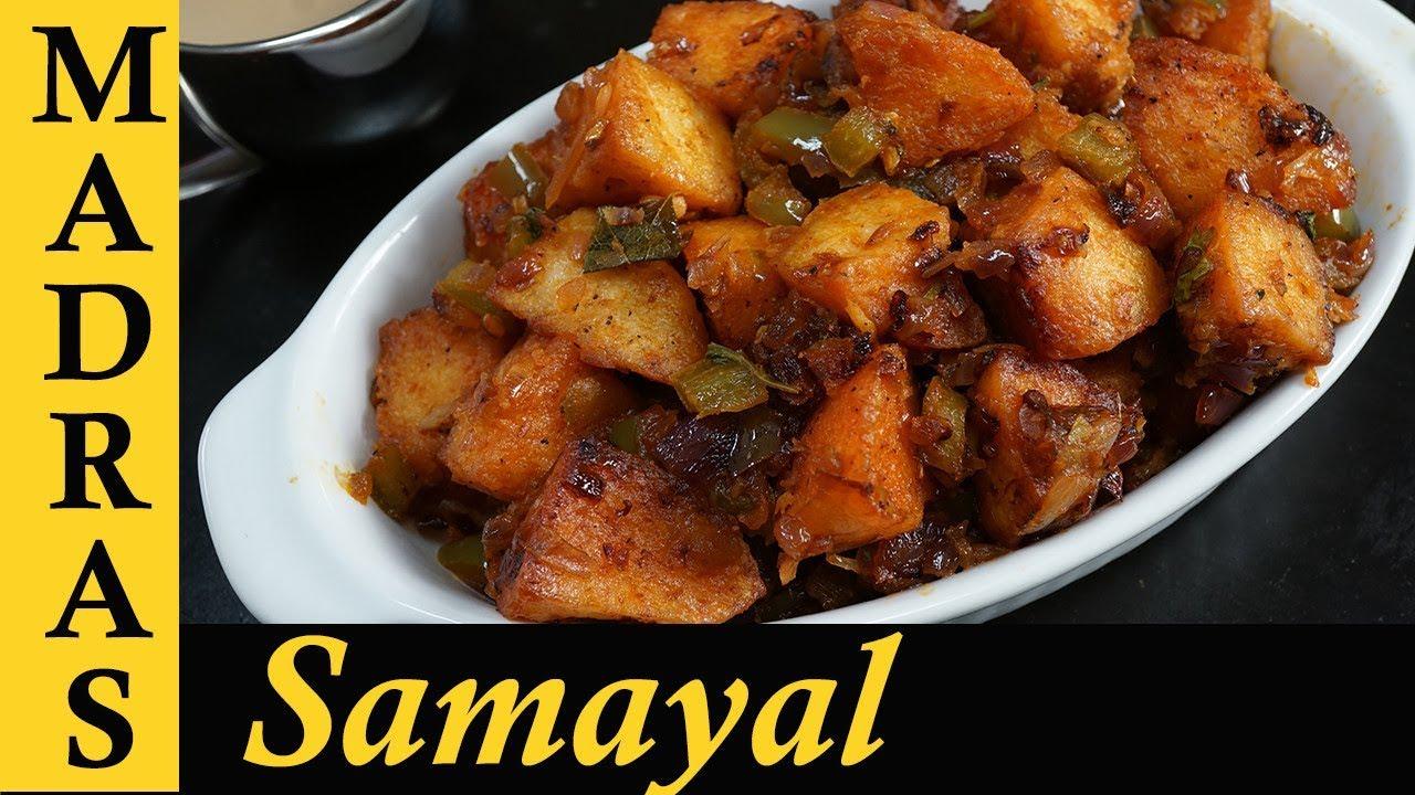 tamil chile