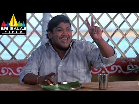 Mangatayaru Tiffin Center Movie Jeeva And Sumanshetty Comedy   Mumaith Khan   Sri Balaji Video