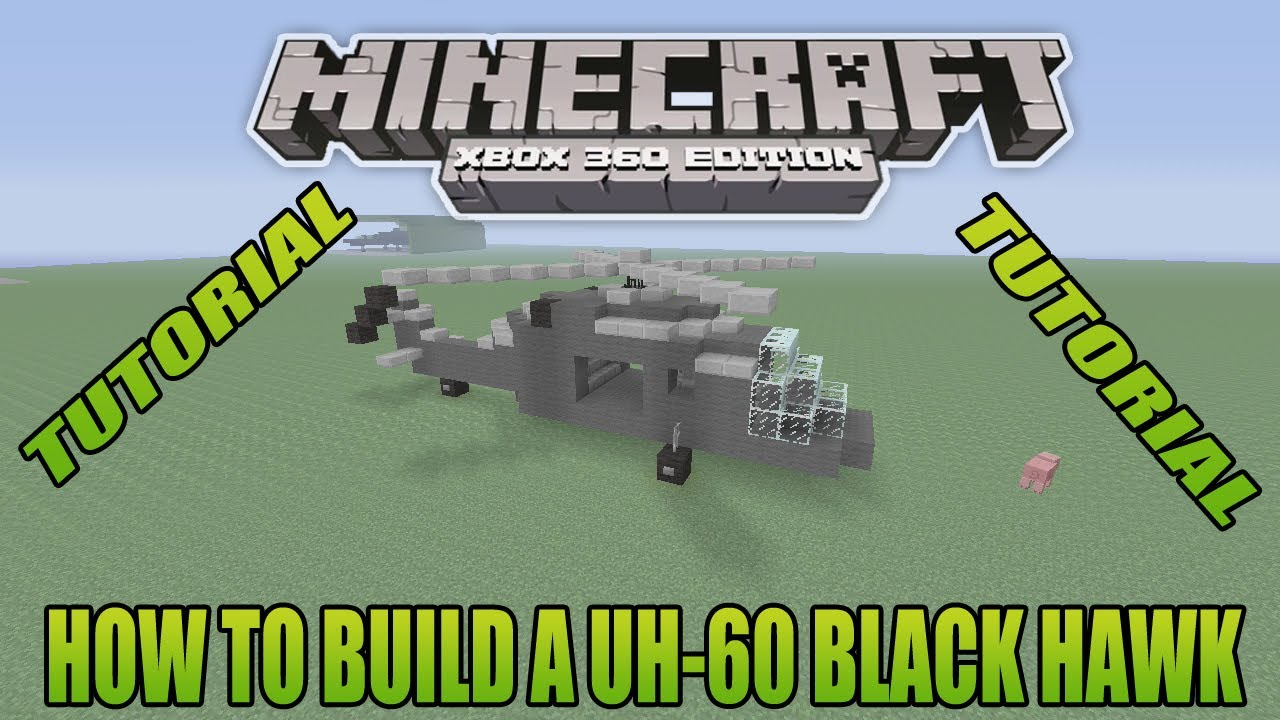 how to make black carpet in minecraft