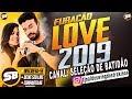 FURACÃO LOVE SETEMBRO 2019 MÚSICAS NOVAS CD NOVO