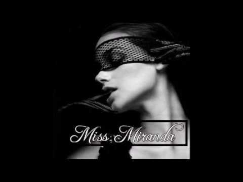Armin van Buuren & Garibay Feat. Olaf Blackwood ~ I Need You (Filatov & Karas Extended Remix)