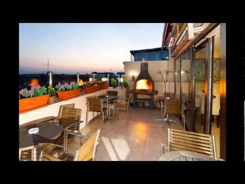 Kupeli Hotel İstanbul 0212 709 2 777