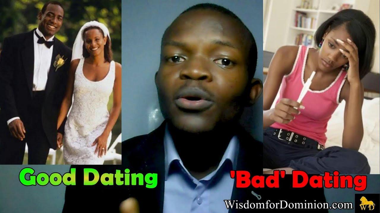 mest troverdige Online Dating Sitesdating enker i Nigeria