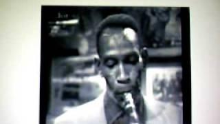 Jerusalem Blues - George Lewis Jazz Band