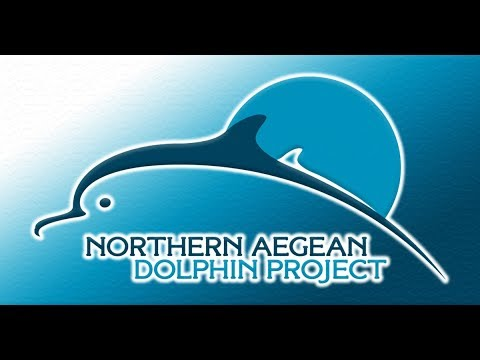 Northern Aegean Dolphin Project